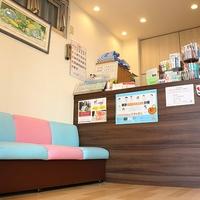 さとう歯科クリニックの写真