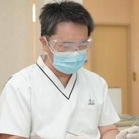 ミナミ歯科クリニックの写真