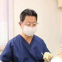 坂祝歯科医院の写真