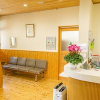 藤井歯科医院の写真