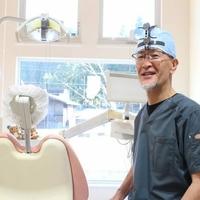 安藤歯科医院の写真