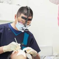 木の葉歯科医院の写真