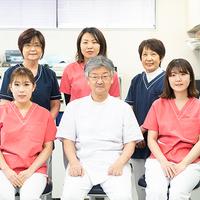 岡田歯科クリニックの写真