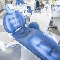 松島中央歯科医院の写真