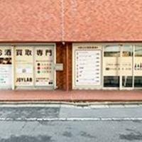 JOYLAB 新宿店の写真