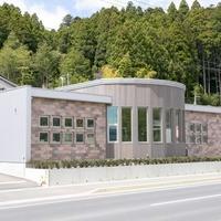 平成歯科医院の写真