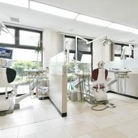 塚田歯科医院の写真