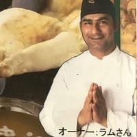 インド・ネパール料理の店 カレーハウス 豊郷店の写真