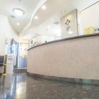 品川東口歯科の写真