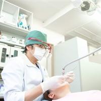 宮下歯科クリニックの写真