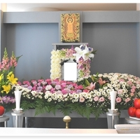 鯉城セレモニーの写真