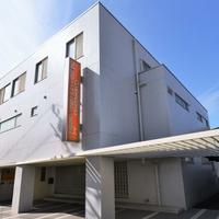 佐久間レディース&ファミリアクリニックの写真