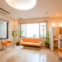 小野歯科医院の写真