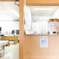 吉岡産婦人科医院の写真