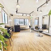 BEAUTIFUL DAYの写真