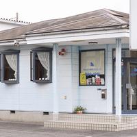 あんどう歯科クリニックの写真