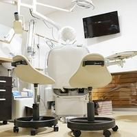 やすもと歯科医院の写真