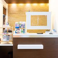 弥生が丘ソラーレ歯科医院の写真