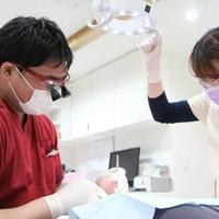 のがみ歯科クリニックの写真