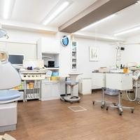 村田歯科医院の写真