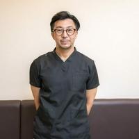 有田歯科医院の写真