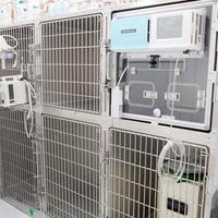 アビイ犬猫病院の写真