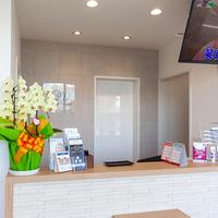みらい歯科クリニックの写真