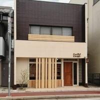 名古屋の育毛のできるサロンCuol cuolの写真