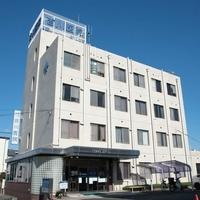 吉川医院の写真