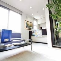 あんぽ歯科医院の写真