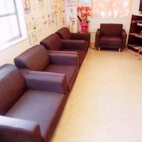 マキ歯科医院の写真