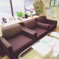 マキ歯科新町診療所の写真