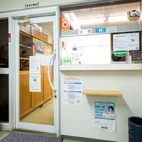 中国歯科クリニックの写真