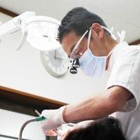 羽毛田歯科医院の写真