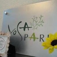 YOSA PARK NOA 学芸大学店の写真