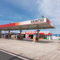 CALレンタカー&リース鳥取空港店の写真