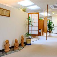 長谷歯科医院の写真