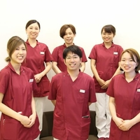 ゆめタウン呉 こもれび歯科の写真