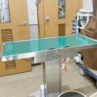 みやまえ動物病院の写真