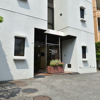 芳谷眼科医院の写真