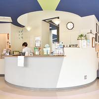 吉川歯科医院の写真