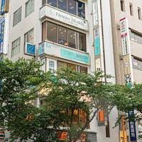 こばやし歯科医院の写真
