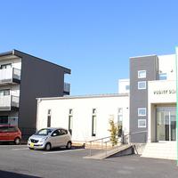 ピオニー歯科医院の写真