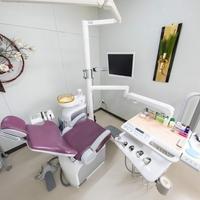 福永歯科医院の写真