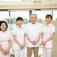 寺田歯科医院の写真