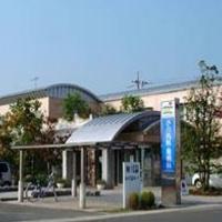 小川内科胃腸科の写真