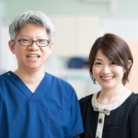 瀧歯科・歯科口腔外科医院の写真