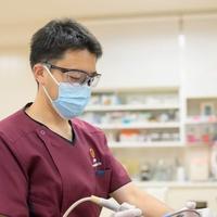 加藤歯科医院の写真