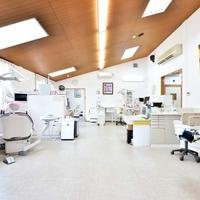 阿部歯科医院の写真