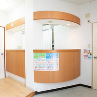 目黒本町歯科医院の写真